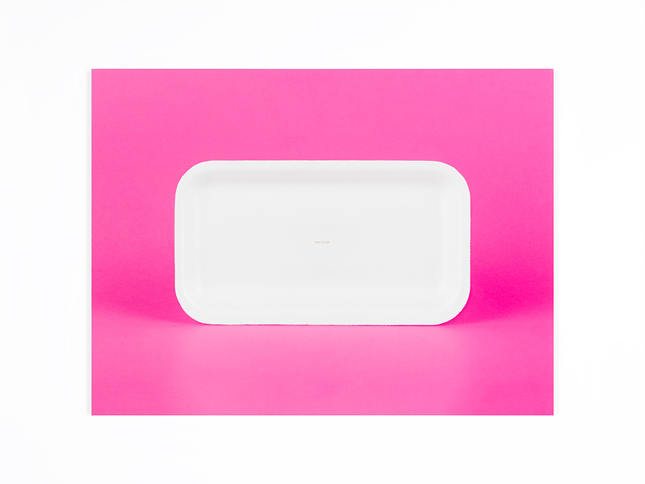 http://alejandrobarbosa.com/files/gimgs/46_white-on-pink.jpg